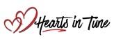 Hearts in Tune
