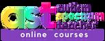 Autism Spectrum Teacher Online Courses