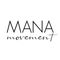 MANA Movement