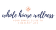 Whole House Wellness