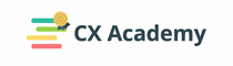 CX Academy - The Customer Experience Online course
