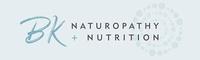 BK Naturopathy + Nutrition