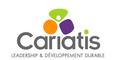 Cariatis