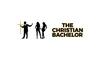 The Christian Bachelor