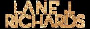 Lane' J. Richards, LLC