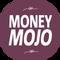 Money Mojo