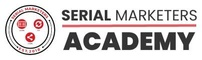 Serial Marketers Academy