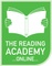 The Reading Academy Online