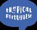 Tropical Portuguese's School