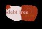 The Debt Free Nurse