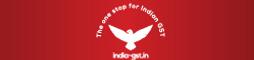 India GST