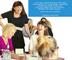 Mandie Holgate - Business, Sales, Performance, Confidence Success