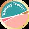 Whitney Trotter
