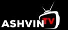 Ashvin Deshpande TV