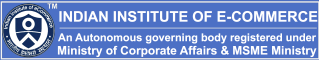 Indian Institute of eCommerce