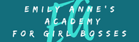 Girl Boss Academy