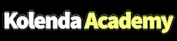 Kolenda Academy