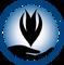 Australian Faith Community Nurses Association Inc
