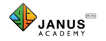 Janus Academy On-Air