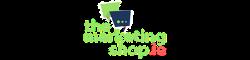 The Marketing Shop Academy