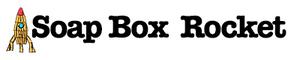 Soap Box Rocket