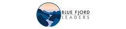 Blue Fjord Leaders Online Training Academy
