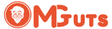 MGtuts.com - CAD / CAM / CNC and Laser Machine education