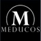 Meducos Health Institute