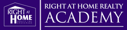 Right at Home Academy