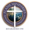 Flame Ministries International Catholic Bible College