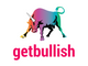 GetBullish