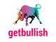 GetBullish