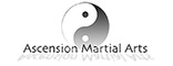 Ascension Martial Arts Online