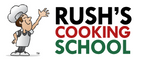 Rush's Cooking School