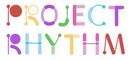 Project Rhythm