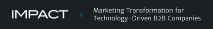 The Accidental Marketer's Strategy School