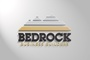 Bedrock Business Builders Online Academy