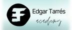EDGAR TARRÉS Academy