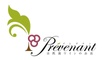 プレヴナンの自然派ワイン教室
