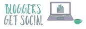 Bloggers Get Social