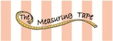 Learn to Sew at The Measuring Tape