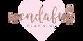 Wendaful Planning