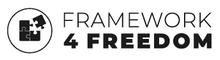 FrameWork4Freedom ™️