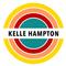 Kelle Hampton: Online Courses