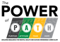 The Power of PATH: Building Resilience for Mental Health and Suicide Awareness Curriculum™
