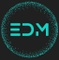 E-Discovery Masters