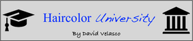 HaircolorUniversity.com