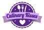 Culinary Kisses Cooking School