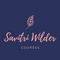 Savitri Wilder School
