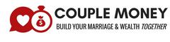 Couple Money Masterclasses